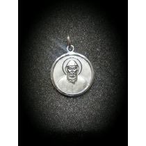 Medalla De San Charbel