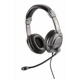 Fone De Ouvido Headset Multilaser Ph043 Usb Ps3 Pc Digital
