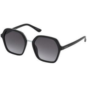 6bafe7ee5c159 Óculos De Sol Guess Gu 6246 Novo Original - Óculos no Mercado Livre ...