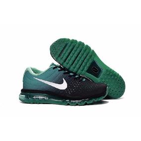 Nike Air Max 2017 Nuevos Originales