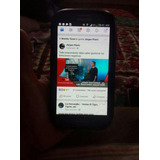 Samsung S3 Gt-i9300 Detalles Leer