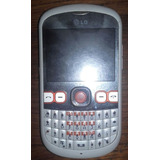 Lg C 305 Para Mayores Ideal
