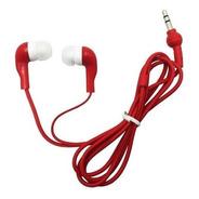 Audífono Ridgeway Ear-07 Excelente Calidad Colores