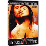 Dvd A Letra Escarlate (1995) Gary Oldman Demi Moore
