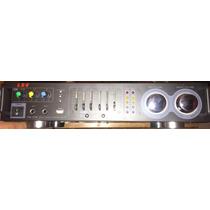 Amplificador Planta Lsv Pm-1240