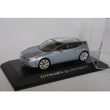 Auto Coleccion Concept Cars Altaya - Citroen C- Air Dream