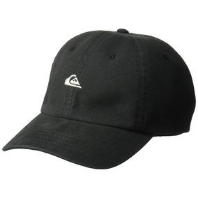 Gorras Ñengo Flow Moda - Gorras Quicksilver para Hombre en Mercado ... 19eea586b68