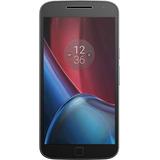 Motorola Moto G4 Plus Dual Sim Lte 32gb 2gb Ram Octa Core