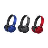Sony Xb650bt Auricular Inalambrico Bluetooth Nfc Extra Bass
