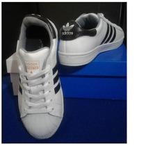 Adidas Superstar Colombianos