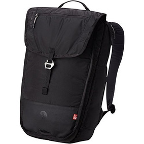Mountain Hardwear Unisex Drycommuter 22l Outdry