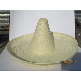 Sombrero Zapata Mexicano Sept Zapatista Fiestas Patrias