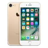Iphone 7 De 128gb Dorado Gold Celulares Bogota Baratos Nuevo