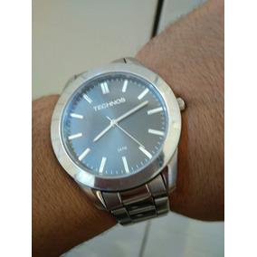 Relógio Tecnus