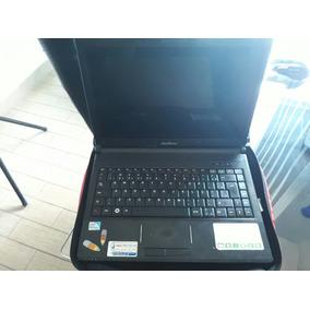 1 Notebook E 1 Cpu