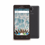 Smartphone Multilaser Ms50s Colors Dual Chip Tela 5