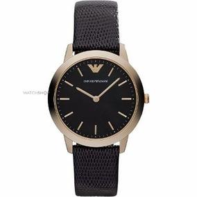 7a549c11106 Ar Fitness Feminina Atacado - Relógios no Mercado Livre Brasil