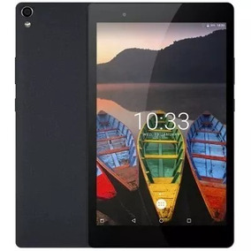 Lenovo P8 Tablet Pc 8.0