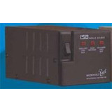 Regulador Sola Basic Isb Microvolt 1200va - 1200 Watts C -