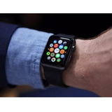 E-watch Relógio Celular Inteligente Bluetooth Chip Quadrado