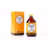 Hepato - Protector - 15 - Desintoxicante- Caballo Carrera