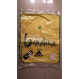 Mochila Tipo Saco adidas Copa 2014