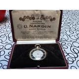 Reloj Ulysse Nardin