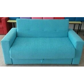 Sof cama otros nuevo en mercado libre argentina for Mercado libre sofa camas nuevos