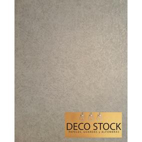 Revestimiento texturado ligantex bariloche color vison - Color vison paredes ...