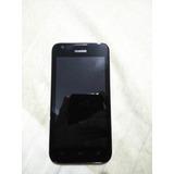 Huawei Y550 4g Lte Movistar