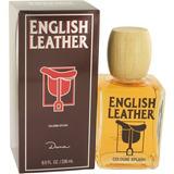 English Leather For Men Edc 236 Ml / Envío Gratis / Paxaran