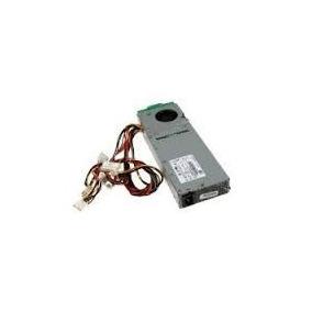 Fuente Dell Optiplex Para Mod. 170 /270 /280 /260 Garantia!!