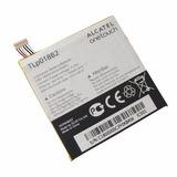 Bateria Alcatel 6030 Tlp018b2