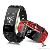 Smartwatch Reloj Inteligente Premium E Band Iphone Android !