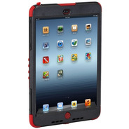Forro Para iPad Mini Targus Safeport Rugged Max Pro
