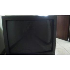 Televisor Convencional Toshiba De 29