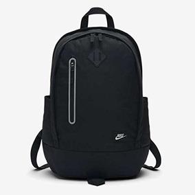 Del En Morral Nike Escolar BolsosCarteras Barcelona Y Maletines FKJ1c3Tl