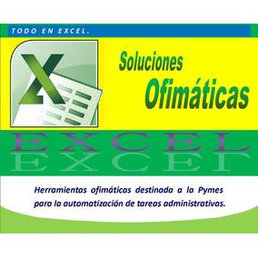 Plantillas diagrama flujo nuevo en mercado libre mxico plantilla excel flujo de caja contable nic 7 ccuart Choice Image