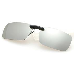 Óculo De Proteção Branco Para Marceneiro - Óculos no Mercado Livre ... 6bf97dde60