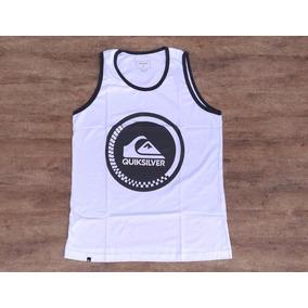 Pipa Caite Surf - Camisetas Regatas para Masculino no Mercado Livre ... 62a7f79144d
