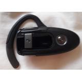 Auriculares Bluetooth Manos Libres Motorola
