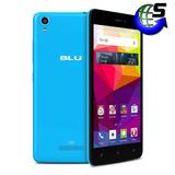 Celular Blu Studio M Hd 3g Lcd 5.0 Ram 1gb Mem 16gb Sarpi