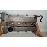 Tapa Válvulas Ford Laser/ Mazda Allegro 1.6, 99-04/95-98