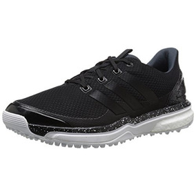 the latest 95ddd db8e0 Tenis Hombre adidas Adipower S Boost 2 Golf Cleated