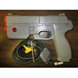 Playstation 1 Lightgun Original Namco
