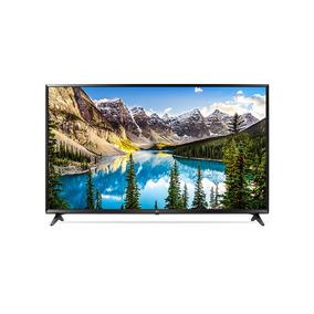 Tv Lg 55 4k Modelo 55uj6320