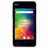 Celulares Económicos Android Lanix X210 Memoria 8gb
