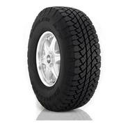 Neumático 255/70 R16 111t Dueler At 693 Bridgestone