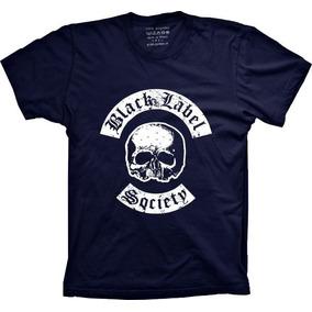 a1d60e303f Camisetas Black Feminina - Camisetas Manga Curta para Masculino no ...