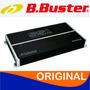 Módulo Amplificador B.buster Ss1 Bb-3000gl 800w Rms